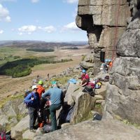 Stanage 3 (Tim Howarth)