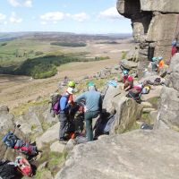 stanage 4 (Tim Howarth)