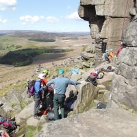 Stanage 6 (Tim Howarth)
