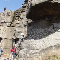 Stanage 7 (Tim Howarth)