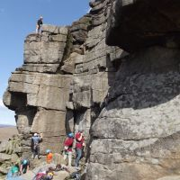 Stanage 8 (Tim Howarth)