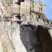 Stanage 11 (Tim Howarth)