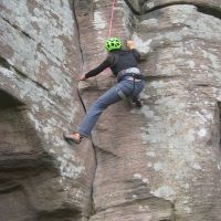 Gowry on Left Hand Route
